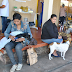 Deputado Roquinho Barbiere traz para Santa Rita mais uma etapa de Castração gratuita de Cães e Gatos