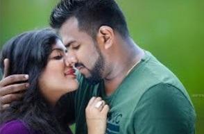 Kerala Christian Wedding Highlight – Jobin & Liya