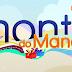 """Está a chegar o """"No Monte do Manel"""""""