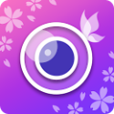 Download Free YouCam Perfect – Selfie Cam Latest Version Android APK