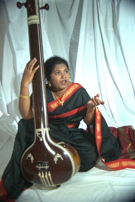 Bansuri Flute: LEARN HINDUSTANI MUSIC - RAGAS - The basics