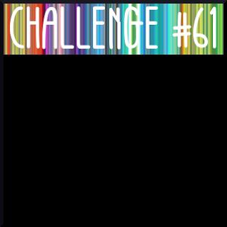 http://themaleroomchallengeblog.blogspot.com/2017/05/challenge-61-stash.html
