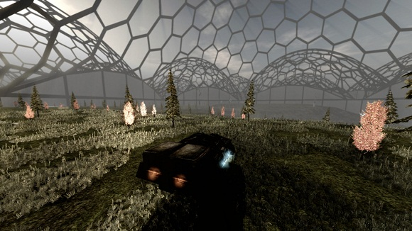 enshrouded-world-pc-screenshot-www.ovagames.com-3