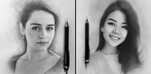00-Berikuly-Erkin-Very-Expressive-Realistic-Portraits-www-designstack-co