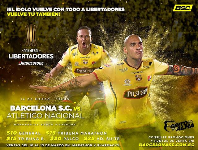 barcelona vs atletico nacional