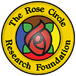 The Rose Circle Foundation