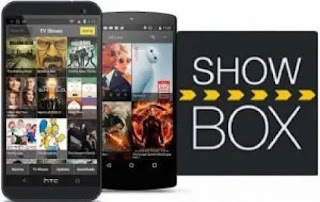 Showbox APK Download – Latest Show Box APK Version (V5.30) April 2019