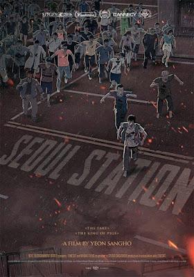 Seoul Station 2016 DVD Custom BDRip NTSC Sub