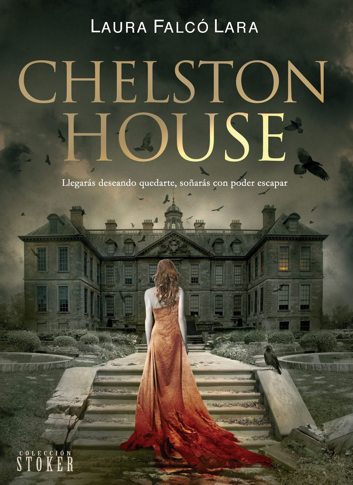 https://labibliotecadebella.blogspot.com/2018/07/resena-chelston-house-laura-falco-lara.html
