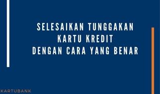 www.kartubank.com/2018/04/tunggakan-kartu-kredit-bertahun-tahun.html