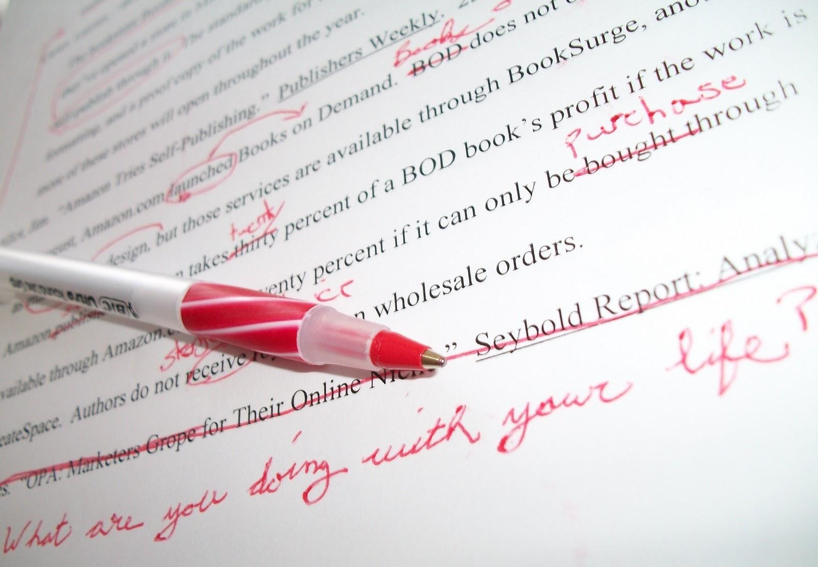 best essay writing service review com