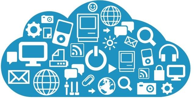 Gerente Tecnología - La Nube no es como lo pintan