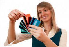 Dicas Úteis na Escolha de Cartões de Crédito