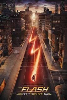 Flash Season 5 Sub Indo : flash, season, Dowload, Series:, Flash, Season