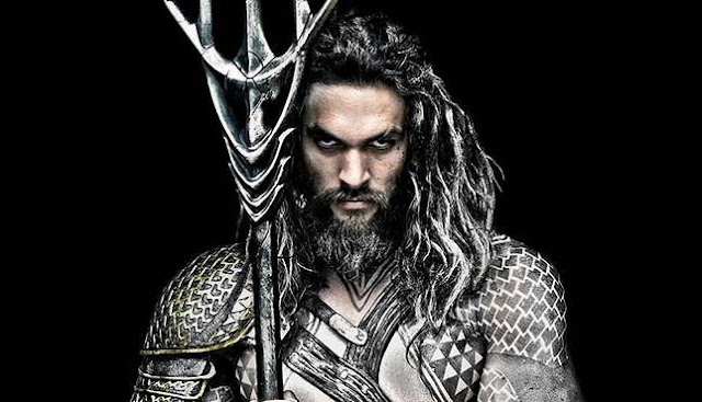 Aquaman-James-Momoa