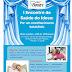 Planserv promove encontro com foco na saúde do idoso