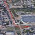 Rozbudowa ulicy Kujawskiej o drugą jezdnię i torowisko