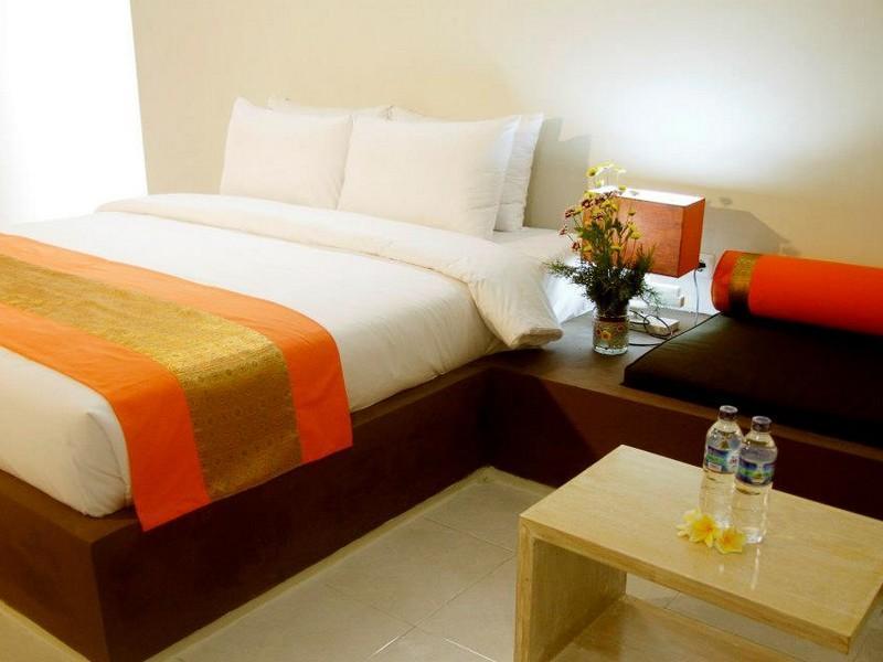 Cityzen Renon Hotel