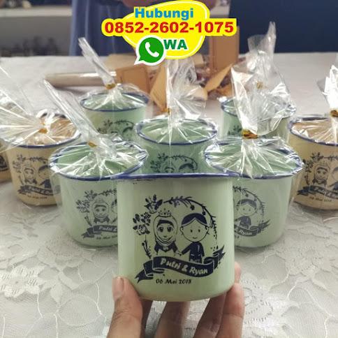 toko gelas jadul 52919