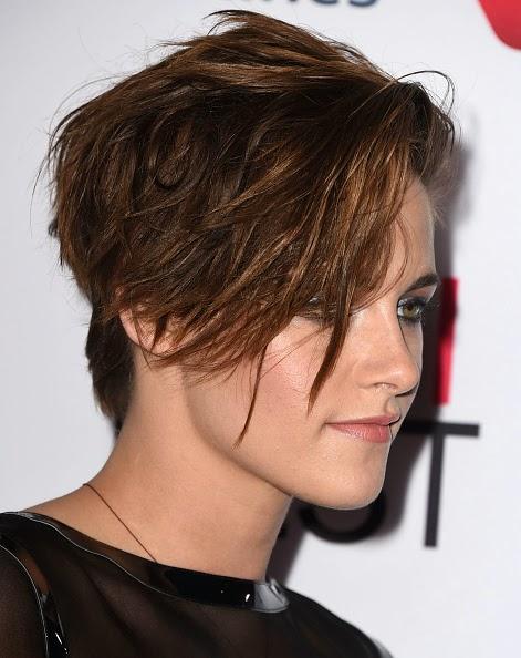 AFI Film Fest 2014 - Kristen Stewart