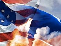 Amerika dan Rusia Saling Ancam Gunakan Senjata Nuklir