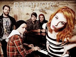 Download Lagu Full Album Mp3 Paramore My Arcop