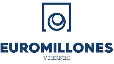 Resultado de euromillones del viernes 3 de agosto de 2018