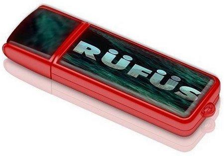 برنامج تسطيب الويندوز من الفلاشة Rufus 2.12.1054 17499c2acd33.origina