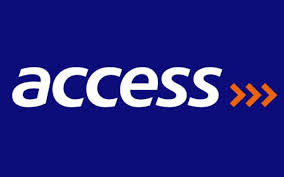 Access Bank PLC Nigeria Frontline Intern Recruitment,