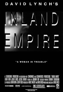 Inland Empire Poster