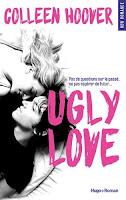 http://lesreinesdelanuit.blogspot.fr/2015/10/ugly-love-de-colleen-hoover.html