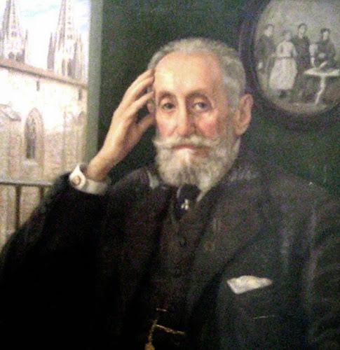 Juan Antonio Cortés García