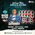 CD FILDER ESPOCA SOUND 2019 - MELODY - FUNK - DANCE - FORRÓ - ARROCHA TOP DJ LEOZINHO
