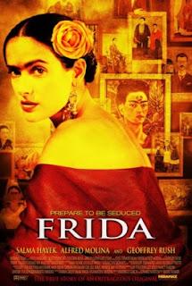 Frida – Dublado