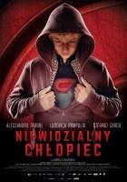http://www.filmweb.pl/film/Niewidzialny+ch%C5%82opiec-2014-703903