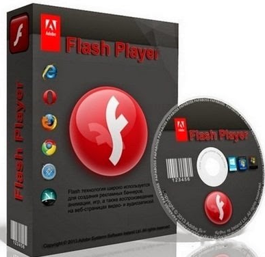 Adobe flash player 14 beta offline installer