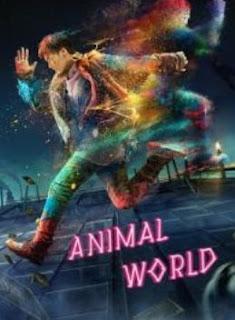 Download Film Animal World (Dongwu Shijie) (2018) WEB-DL Sub Indonesia