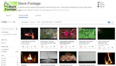 Best_Websites_to_Download_Stock_Video_Footage_Free