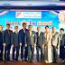 บริษัท มัณดาวีต์ กรุ๊ป เปิดตัวโครงการเที่ยวไทยช่วยชาติ นวัตกรรมเปลี่ยนประเทศ กระตุ้นเศรษฐกิจไทยกระจายรายได้สู่ท้องถิ่น มุ่งขยายธุรกิจออนไลน์ไกลสู่ตลาดโลก