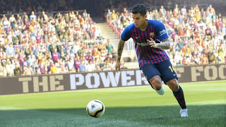 pes 19 pc full version