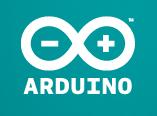 """<img src=""""arduino.png"""" alt=""""arduino"""">"""