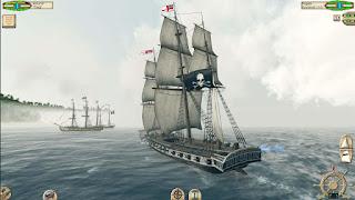 The Pirate Mod APK