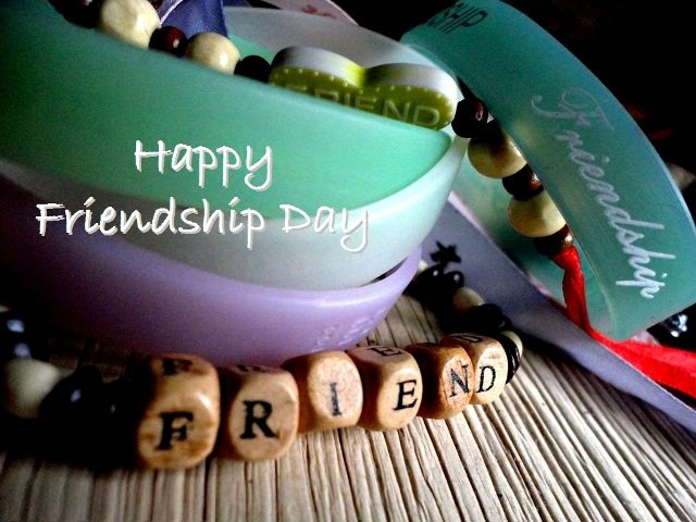 happy friendship day pic hd