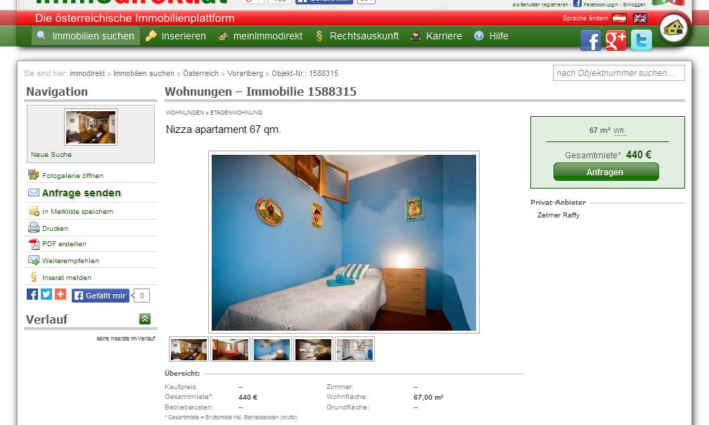 michael wulf28 alias herr michael wulf salierstra e 35. Black Bedroom Furniture Sets. Home Design Ideas