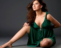 if-you-have-faith-then-dream-will-be-fulfilled-gauhar-khan