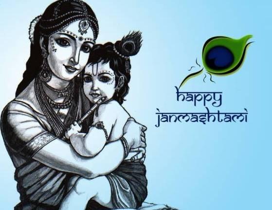 Happy Janmashtami 2021 dates celebration details