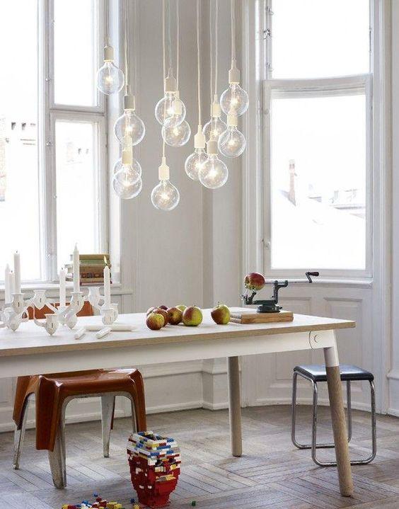 lámpara-colgante-bombillas