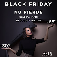 black_friday_2017_la_ama_fashion_1