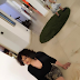 Nadia Buari shares cute photo with her daughter...