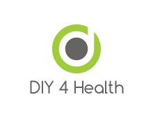 DIY 4 Health